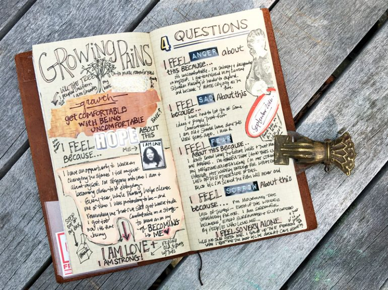 besottment-sept42016-travelers-notebook-1