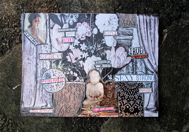 thesoulofhope-vision-board-collage