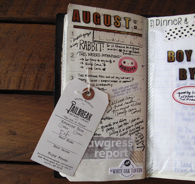 thesoulofhope-travelers-notebook-agenda-5