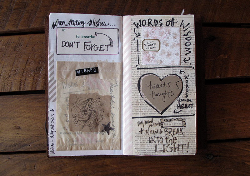 thesoulofhope-travelers-notebook-art-journal-3