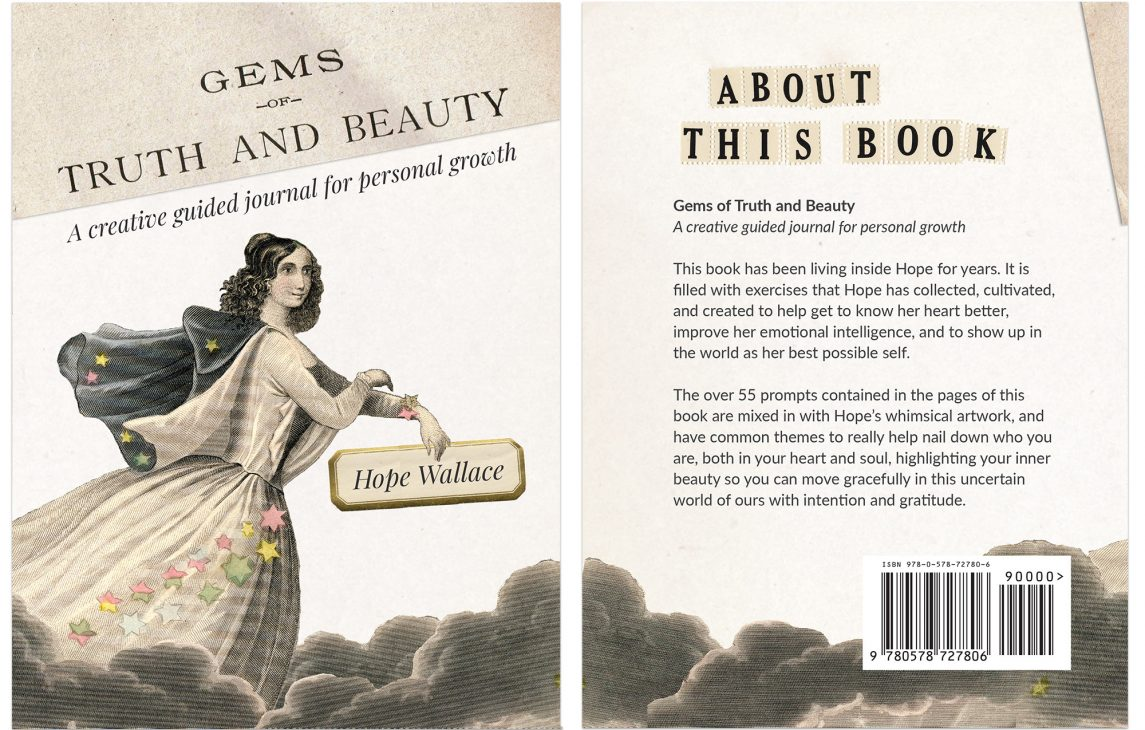 Gems of Truth and Beauty by Hope Wallace Final Covers